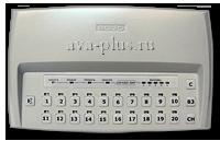 Установка и монтаж охранной сигнализации Bolid в офисах и на предприятиях