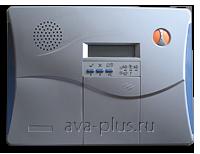 Установка и монтаж охранной сигнализации LifeSOS в домах и коттеджах