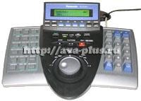 Установка и монтаж управляемых систем видеонаблюдения